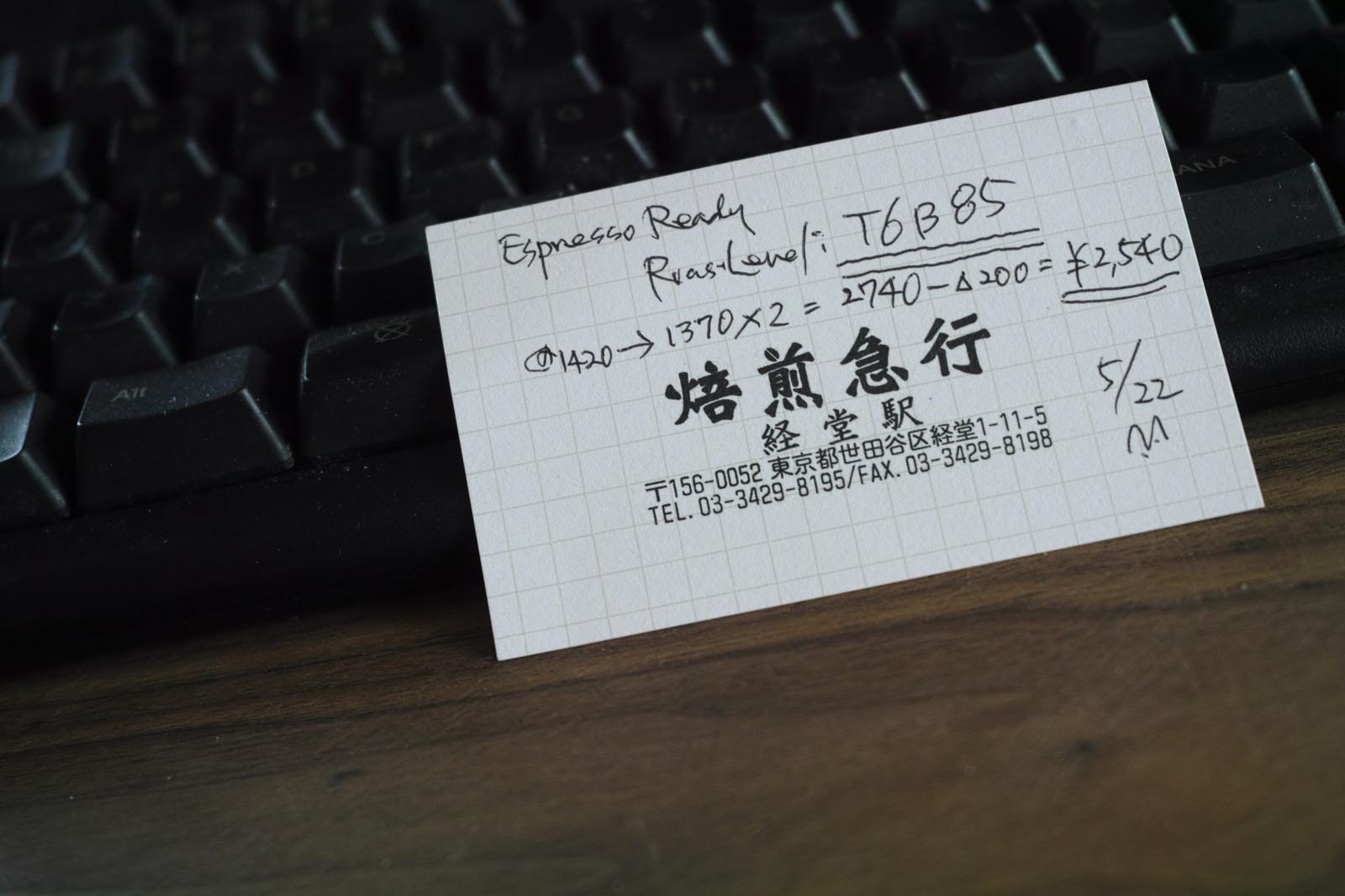 Sdim7918