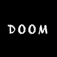 Coverworks_doom